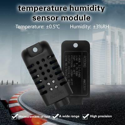 AM2301 2302 DHT11 Digital Temperature Humidity Sensor Module Arduino Thermometer