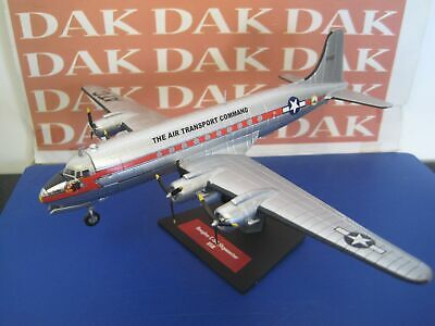 Die cast 1//144 Modellino Aereo Aircraft Liore et Oliver Le0 451 France