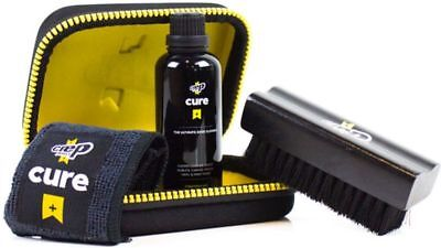 Crep Protect Cure Travel Kit Reise Kit