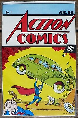 34 special comics, BUY 1 GET 33 FREE!  1984-2000, NM- 9.2 ave, $160 value!