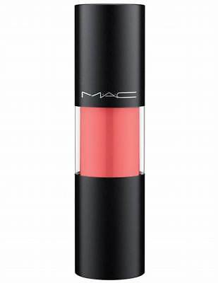 Mac Versicolour Stain Lip Stain - (Tattoo My Heart) -  New In Box Authentic! :)
