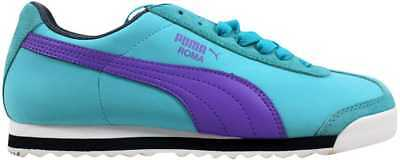 40fbcda03c91 PUMA SUEDE HYPER Emb Women s Shoes Whisper White Orchid 368137-01 ...