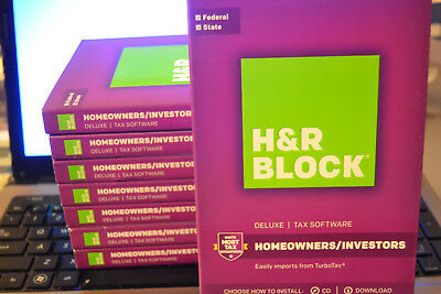 H-r-block abis downloadable software south africa   buy h-r-block.