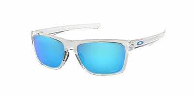 5f921798f31 OAKLEY OO 9334 1158 HOLSTON Col.11 Cal.58 New SUNGLASSES -  174.74 ...