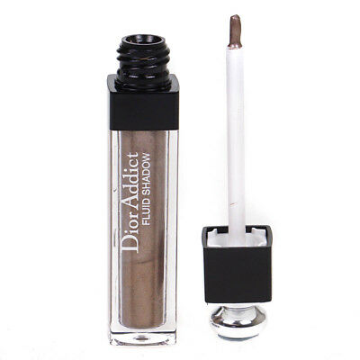 Dior Addict Brown Eyeshadow Fluid Shadow 655 Univers