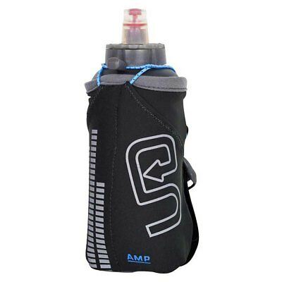 Ultimate Direction Amp Negro Gris , Accesorios Ultimate direction , running