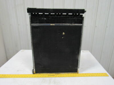 Thermal Transfer Products RM-24-22 Hydraulic Oil Radiator Heat Exchanger