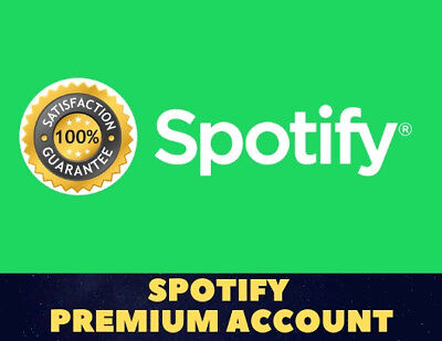 Spotify Premium|Family|Students With Auto Renew Cheap Rate [INSTANT DELIVERY]