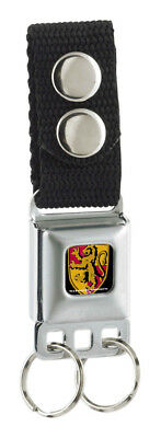 Harry Potter Fantasy Movie Series Gryffindor House Key Chain