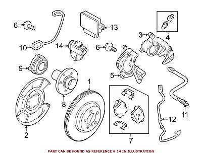 Other Brakes Brake Parts Car Truck Parts Parts Accessories
