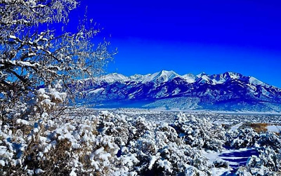 VACANT COLORADO LAND - For Sale!!!