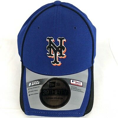 competitive price 5f3bd acdba ... new zealand where can i buy new york mets new era mlb 39thirty team  stretch fit