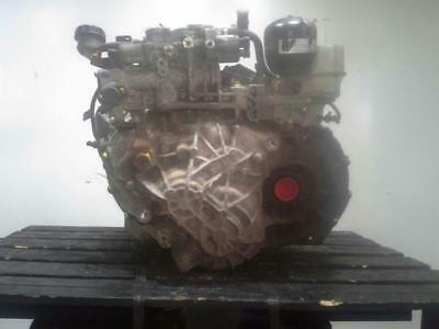 GEARBOX Renault Master 2010--2014 2.3 Diesel  Unknown Sequential Manual 5098935