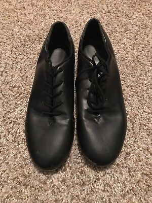 Womens Tap Shoes 7.5