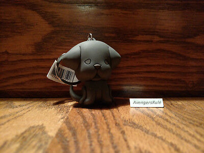 Harry Potter Collectors Figural Keyring Series 4 Fang