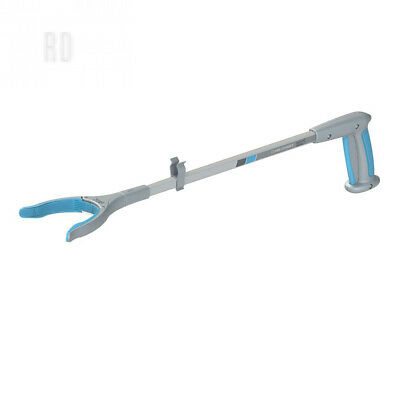 "NRS Healthcare Combi Grabber N72369 Reaching Aid - 81cm (32"") (Eligible for..."