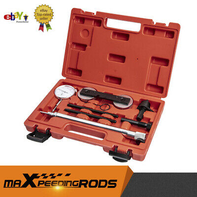 Engine Timing Tool Kit for VW Audi 1.4 1.6Fsi 1.4Tsi 1.2TFSi/FSi Camshaft Tools