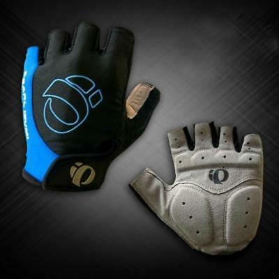 Antiskid For Motorcycle Cycling Gloves Gel Half Finger Gloves Pretty