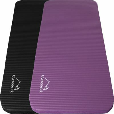 Yoga Knee Pad Cushion Soft Foam Yoga Knee Mat Support Gym Fitness Exercise
