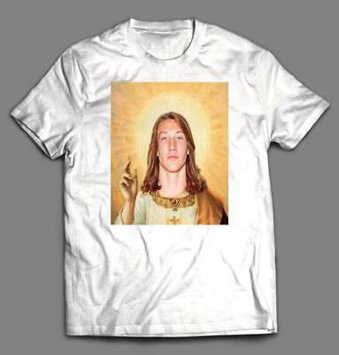 TREVOR LAWRENCE IS GOD CLEMSON TIGERS STAR QB *OLDSKOOL RARE ARTWORK* Shirt