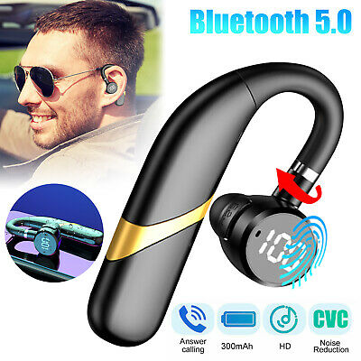 Wireless Earbuds Bluetooth 5.0 Earphones Headphones For Samsung S10 S9 Note 8 9