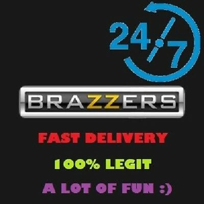 Brazzers Premium Account  [AUTO-SHIPPING] [24/7] [CHEAP] [BEST OFFER]