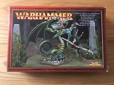 Of twilight warhammer sisters With a