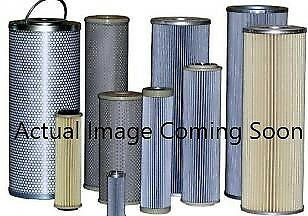AMERICAN FILTRATION 310-10 Replacement Filter by Mission Filter