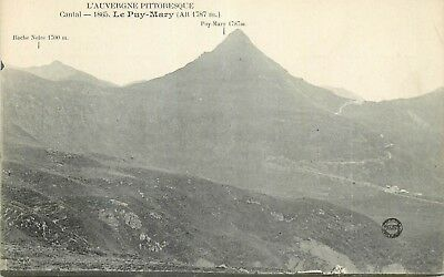 15 Le Puy-Mary 92996