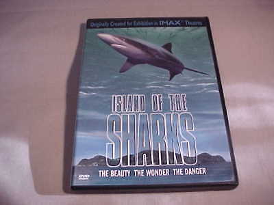 Island Of The Sharks - 2002 (50)
