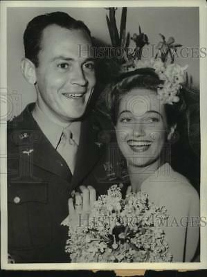 Image result for photo of william ross hard and dorothy lamour