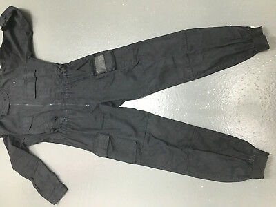 Police Overall