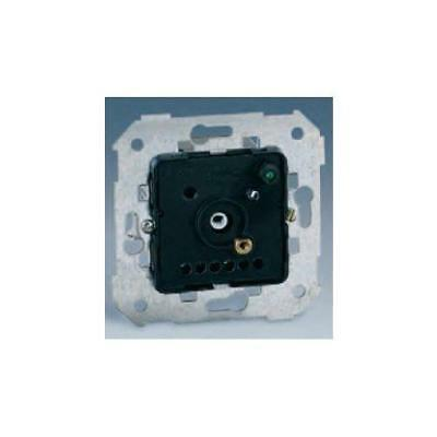 SIMON 75503 – 39 – Thermostat analogique chaud/froid