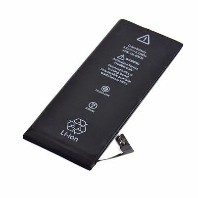 OEM Li-ion 1715mAh Replacement Internal Battery Cell For Apple iPhone 6S +Tools