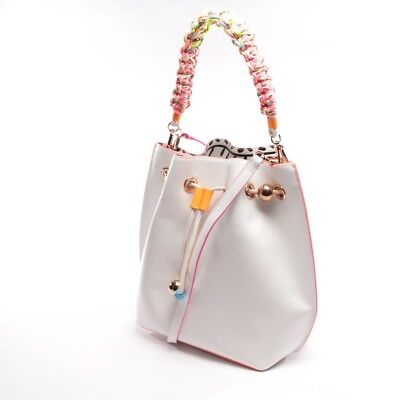 85e6f305be4d Sophia-Webster-Bucket-Borsa-Bianco-Donna-Borsa-Borsa.jpg