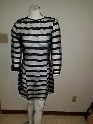 Wholesale dresses lots free shipping