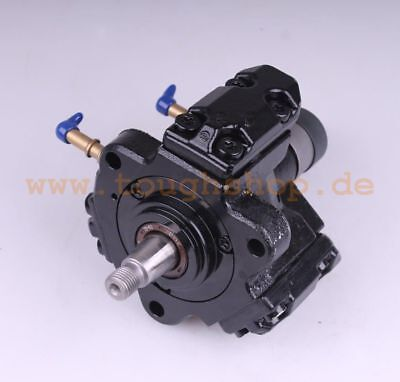 Bosch Pompe D'Injection 0445010296 Ford Focus C-Max II 1.6 Tdci 90/109/100/110