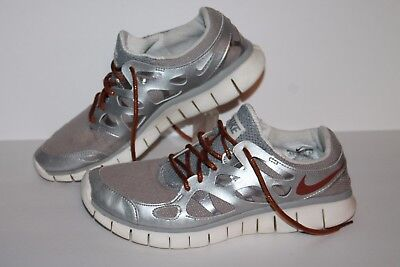 63c57a8e753 NIKE FREE POWERLINES+ Womens Running Shoes -  17.00