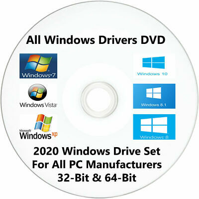 Windows XP Home Edition Install | Boot | Recovery | Restore CD Disc Disk OEM SP3