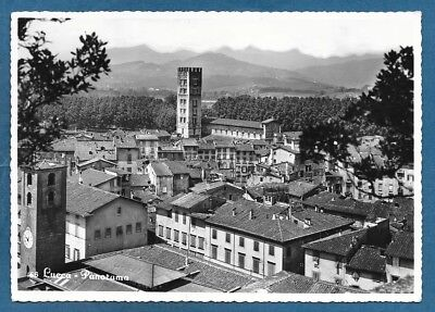 Lucca Vg. 1958