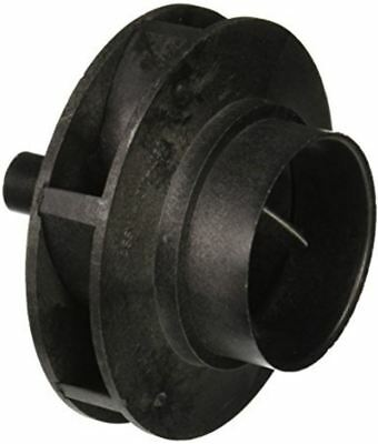 Waterway spa pump IMPELLER 3/4 HP (0.75) for all Executive pump, part# 310-4230