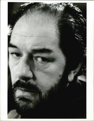 """Michael Gambon in """"The Cook, The Thief, and his Wife and her Lover"""" - Vintage ph"""