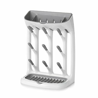 OXO Tot - Space Saving Drying Rack
