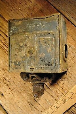 Vintage Wico EK Magneto For Hit Miss Style Gas Engine