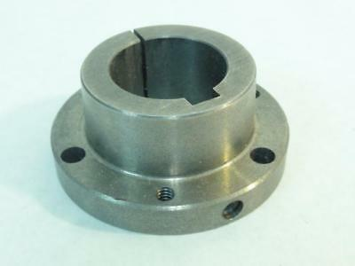 """178825 New-Incomplete, Browning SDS-1-7/16 QD Bushing, 1.4375"""" ID, No Hardware"""