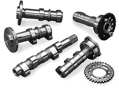 Hot Cams Camshaft Stage 2 for Honda CRF450R 07