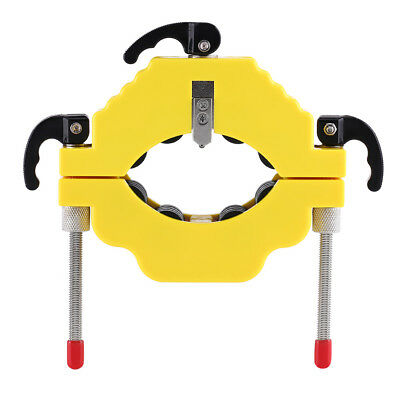 Adjustable DIY Glass Wine Beer Bottle Cutter Recycle Cutting Craft Machine Tools
