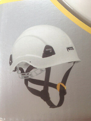 Petzl Helmet for industry