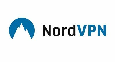 Nord VPN access with 2 Year Subscription NordVPN | Fast Delivery