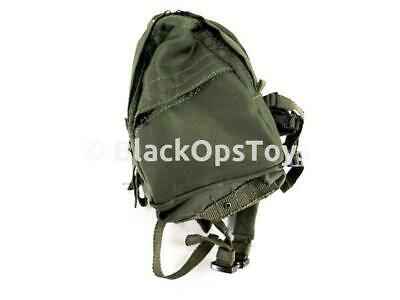 1/6 Scale Toy NAVY SEAL Water Edge Operation Backpack